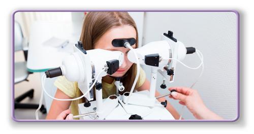 Лучшие линзы для очков для зрения